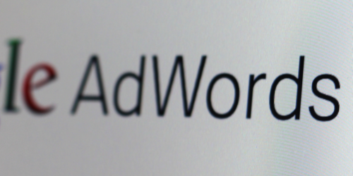 SEA / Google AdWords